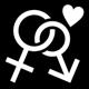 Sexo/ Romance